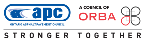 OAPC-ORBA-STRONGER-TOGETHER-Logo